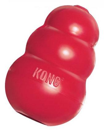 Jouet KONG XL