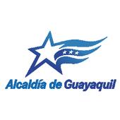 alcaldia guayaquil logo.png