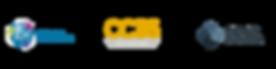 logos cc35.png