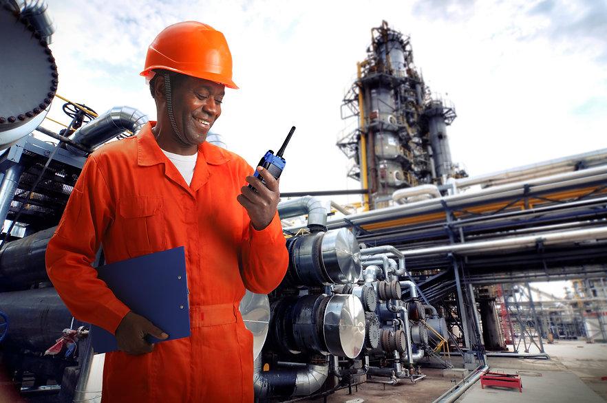 Oil & Gas_09.jpg