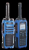 radio hytera-01.png