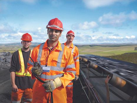 Oil & Gas_05.JPG