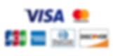 minne_creditcard_list.png