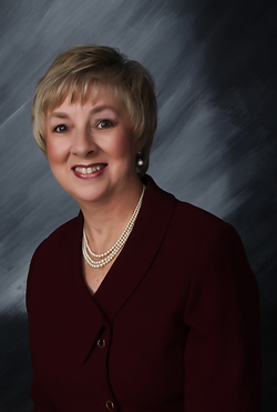 Academic Tutoring in Columbus OH | Organizational Skills | Karen Tennant
