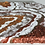 Thumbnail: Desert Nucleus