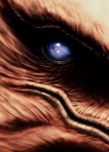 Talon (Eye).jpg