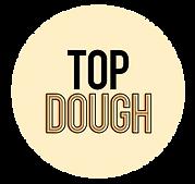 TOP DOUGH Logo.png
