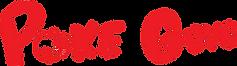 Poke Guys Logo.png