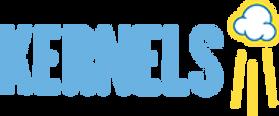 Kernels Logo.png