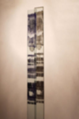 DSC_8483 copie-BR copie.jpg