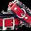 Thumbnail: SELECT Mini Cuffs
