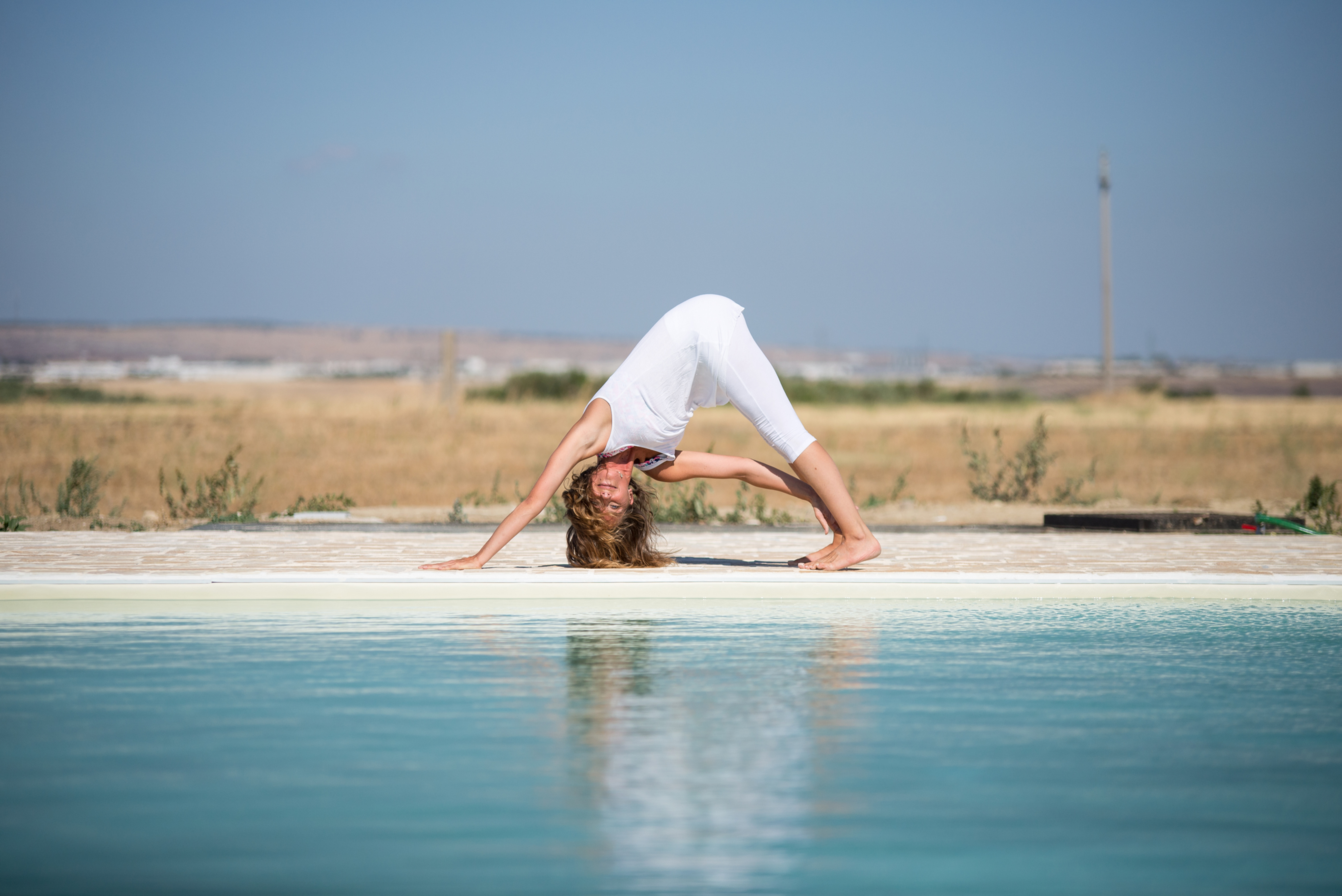 22-23/05 - Ritiro di Yoga & Mindfullness