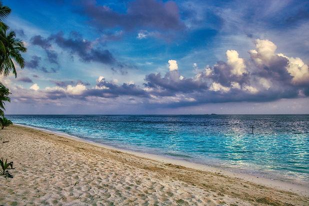 beach-4455224_1920.jpg