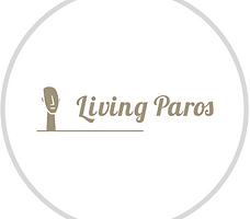 Living Paros