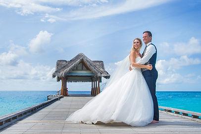 wedding-5797079_1920.jpg
