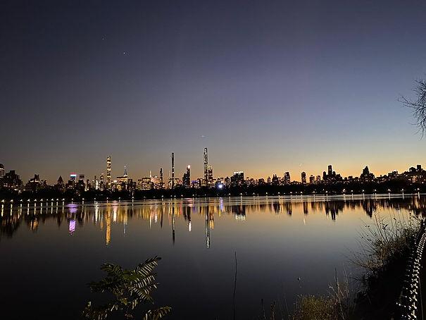 NY night.jpg