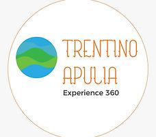 TrentinoApulia360