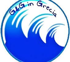 G&G in Grecia