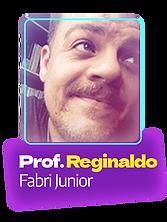 quimica-prof.png
