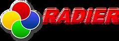 LOGO SITE - RADIER.webp