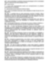 Captura_de_Tela_2018-10-31_às_23.48.25.p