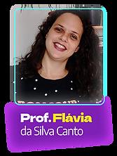 profa-flavia.png