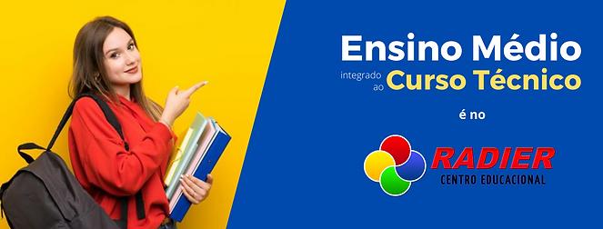Ensino_Médio.png