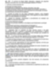 Captura_de_Tela_2018-10-31_às_23.39.38.p