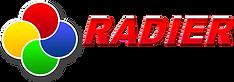LOGO SITE - RADIER.png