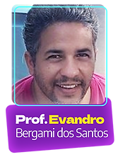 geometria-prof.png