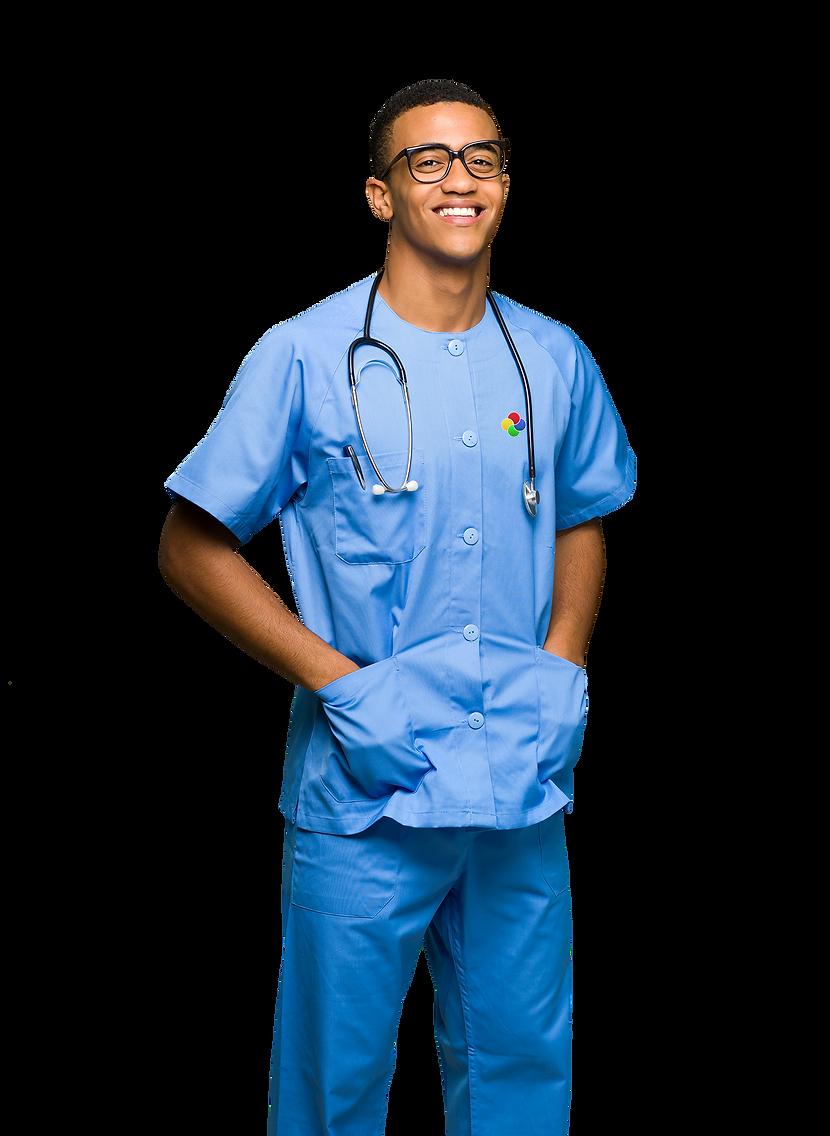 enfermeiro.png