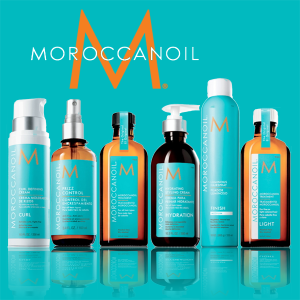 moroccan-oil-hair-care-products-300x300.png