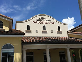 Salon and spa sarasota, salon and spa osprey, salon and spa venice, salon and spa gulf gate, salon and spa casey key, salon and spa siesta key, hair salon, hair salon casey key, hair salon siesta key, hair salon osprey, hair salon venice fl, hair salon gulf gate, hair salon south Sarasota, salon Sarasota, salon osprey, salon venice, salon gulf gate, salon siesta key, salon casey key, spa Sarasota, spa venice, spa gulf gate, spa venice, spa osprey, spa siesta key, spa casey key, luxury salon and spa, luxury salon, luxury spa, relaxing spa, relaxing salon, massage spa, massage salon, facial spa, facial salon, manicure salon, pedicure salon, nail salon, beauty salon, beauty spa, Spa massage, Massage spa, Massage therapy gift
