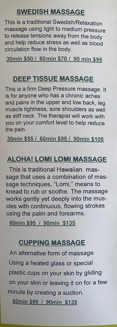 massage services nov 2020.jpeg