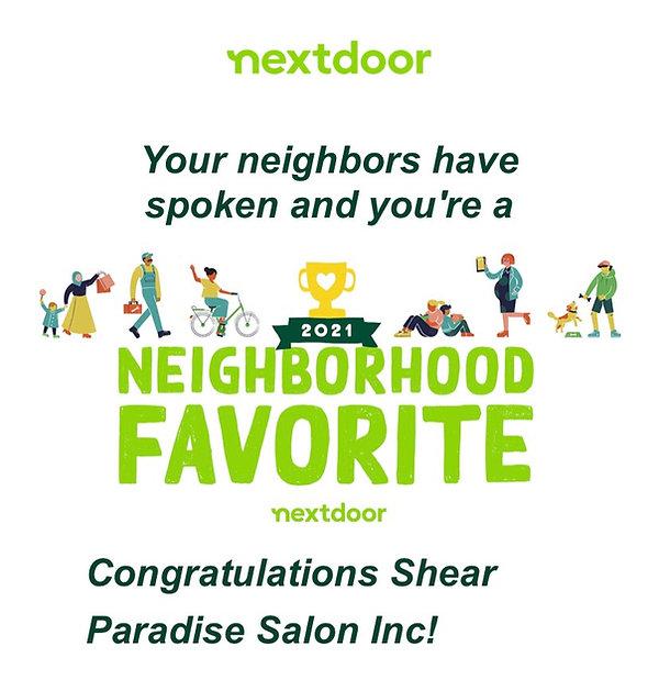 nextdoor2021.jpg