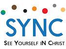 SYNC Logo Revised 4.jpg