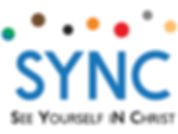 SYNC Logo Revised 4.jpg