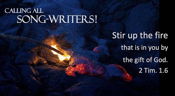 Stir the fire.jpg