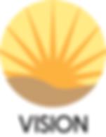 Vision_wText_web.png