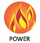 Power icon w text - cluge.png