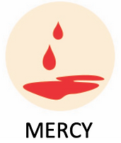 Mercy icon w text - cluge.png