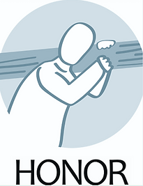Honor icon - screenshot.png