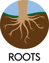 Roots_wText_web.png
