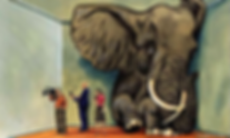 Elephant cartoon - new.png