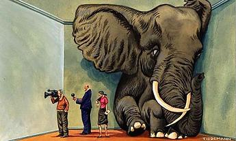 Elephant cartoon - new.png