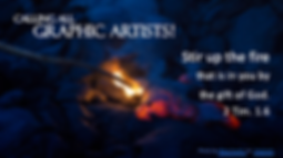 Graphic arts contest header.png