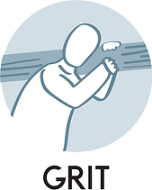 Grit_wText_Web.png