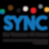 SYNC-Logo-verse-Dec18.png