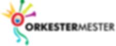 Orkestermester Logo 2018 15 cm.png