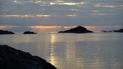 Isle of Skye & Arisaig 046